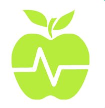 Clínica de nutrición en Coapa