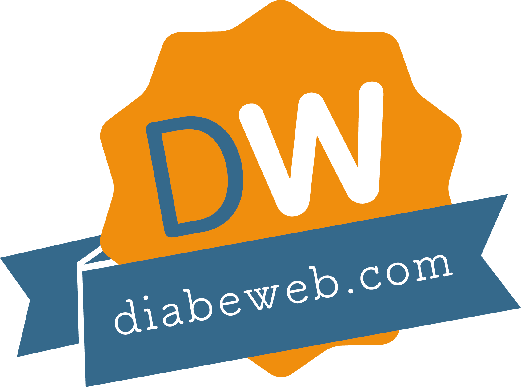 diabeweb software para nutriologos