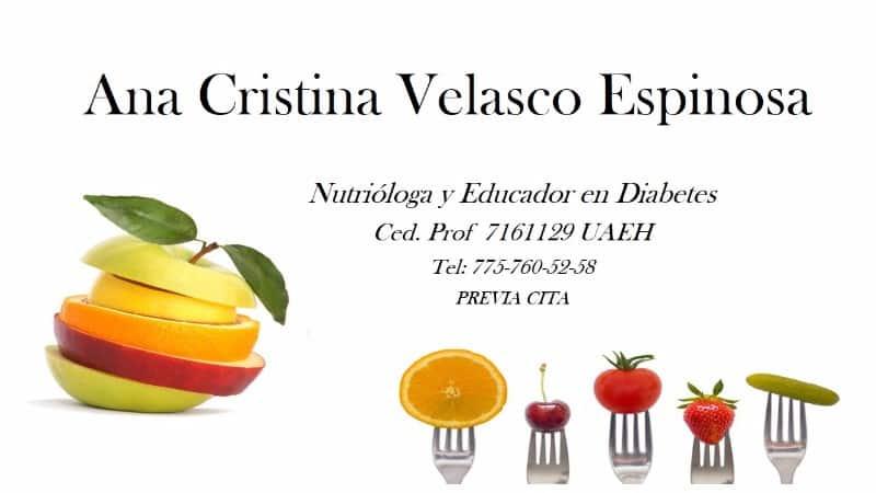 Ana-Cristina-Velasco-Espinosa2