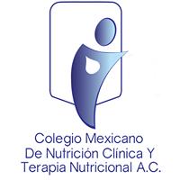Colegio-mexicano-de-nutricion-clinica-1