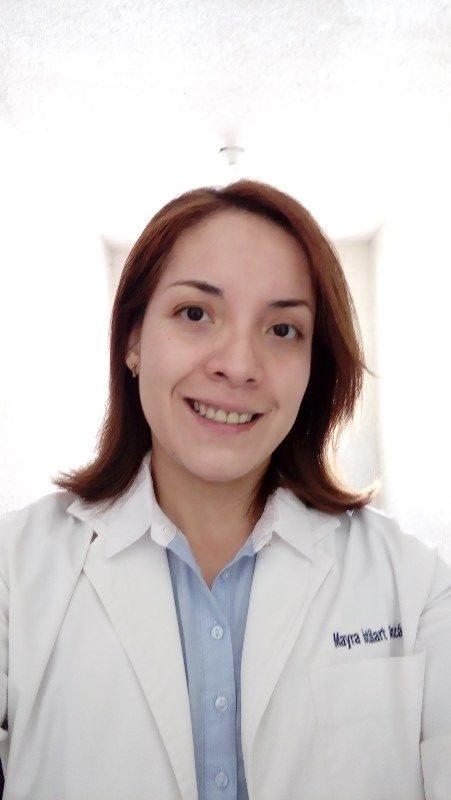 Dra-Mayra-Istilart-2017