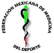 Logo-de-FMMD-1
