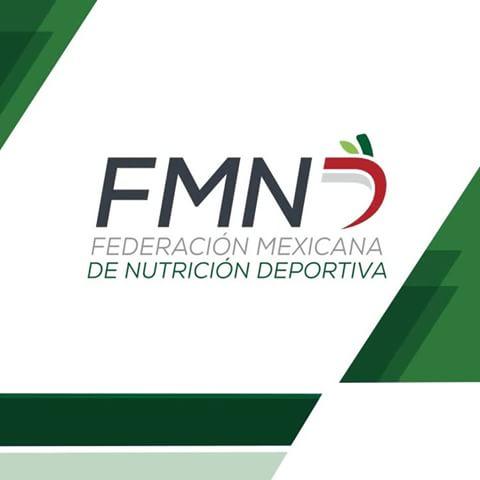 Logo-de-la-federacion-de-nutricion-deportiva-1