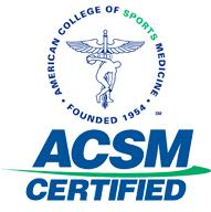 acsm-logo-certified-1