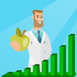 nutriologo 1080 jpg