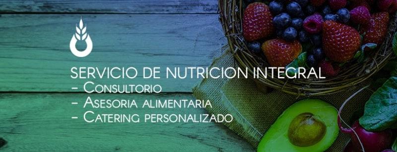 Nutricionista en la paz bolivia