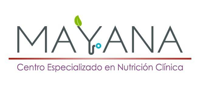 NUTRIOLOGO EN COLONIA DEL VALLE