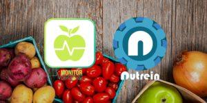 nutrein softwrare de nutricoin gratuito