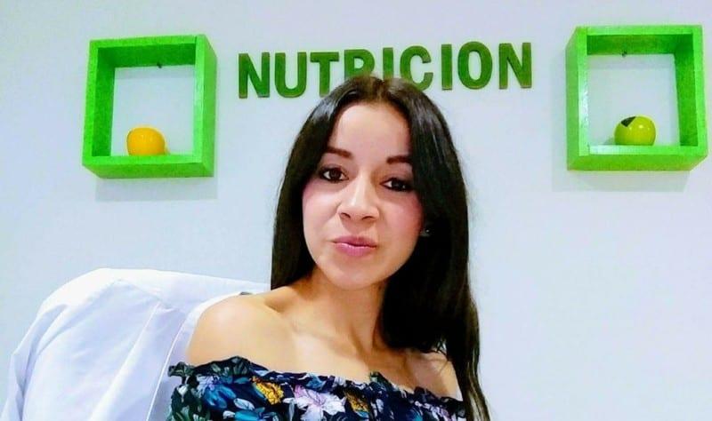 Nutriologo enPatzcuaro