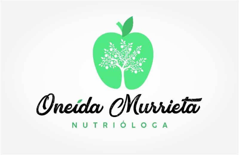 NUTRIOLOGO EN PUERTO PEÑASCO SONORA