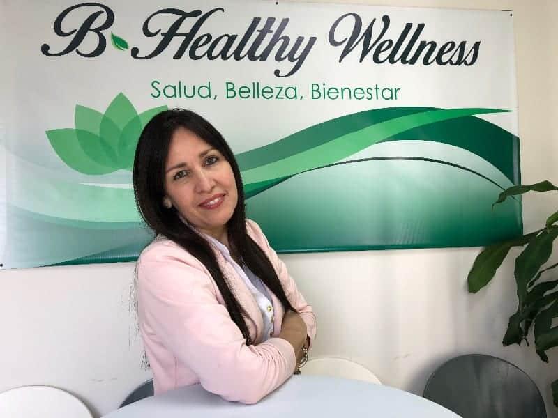 Nutriologo en Trujillo Puerto Rico