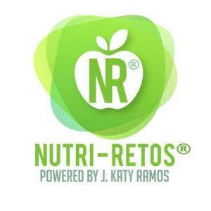 Nutricionista en Quito
