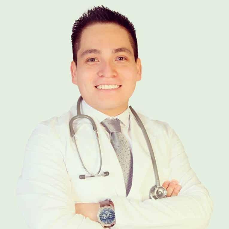 nutriolog en puerto peñasco sonora