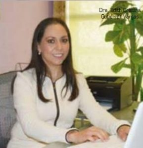 Médico Nutriologo en León