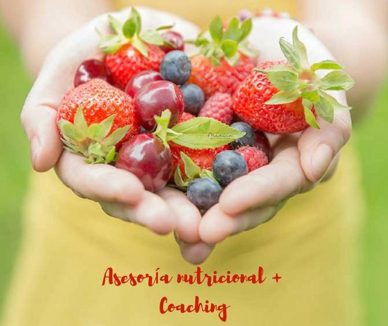 nutriologa en hermosillo