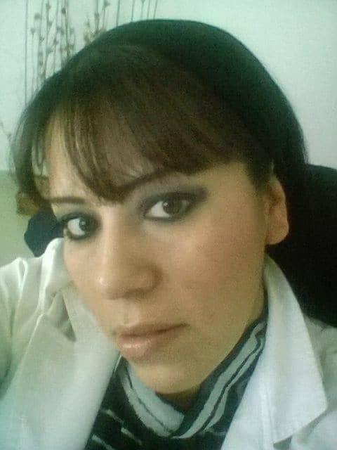medico nutriologo en Apizaco