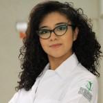 senadi comite Dra Gabriela Cortes