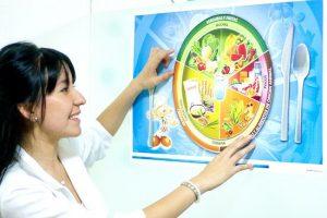Nutriólogo en Lindavista