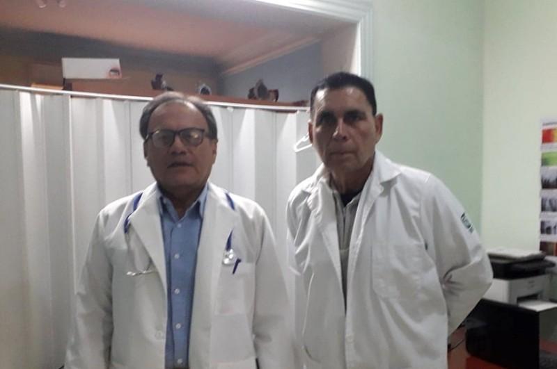 nutriologo-en-monterrey-centro