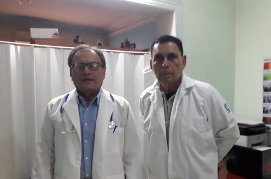 nutriologos en monterrey centro
