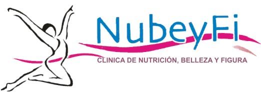 NUBEYFI1