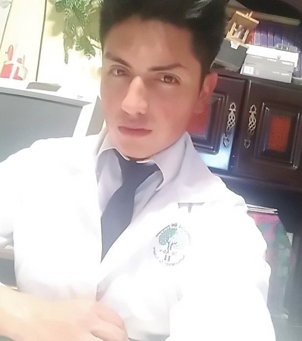 Nutriólogo en Huamantla
