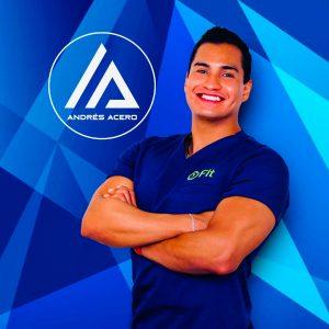 Nutriólogo deportivo en Cuauhtémoc CDMX