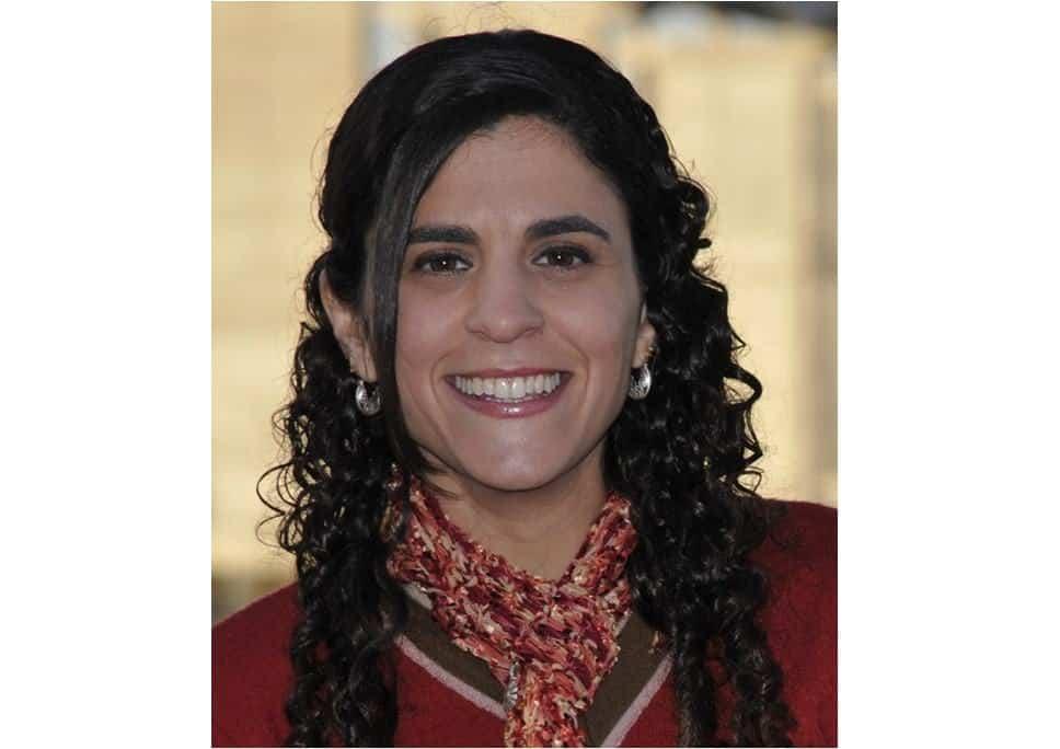 nutricionista en rosario centro argentina