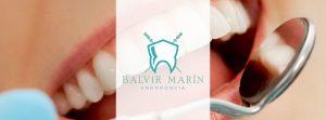 especialista en endodoncia morelia