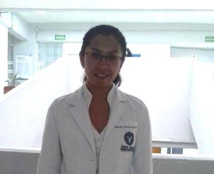 nutriologo en milenio queretaro