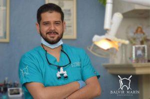 endodoncista en morelia
