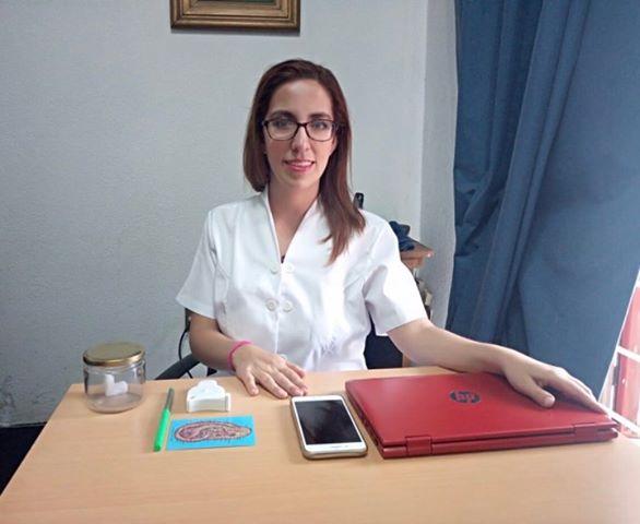 Nutriólogo deportivo en Magdalena Contreras
