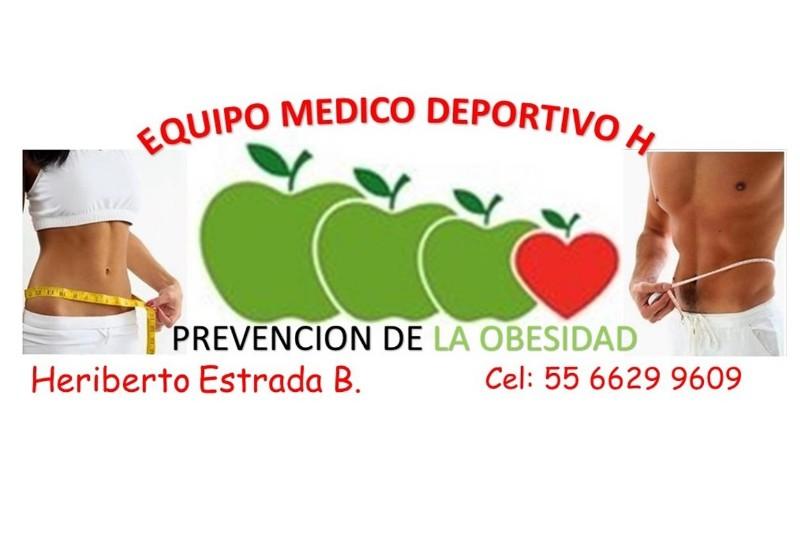 prevencion-de-la-obesidad
