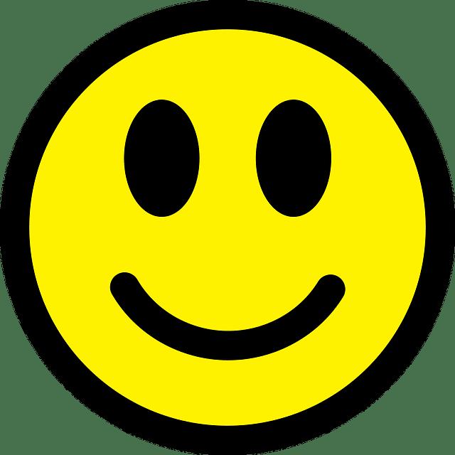 smiley 1635449 640 1