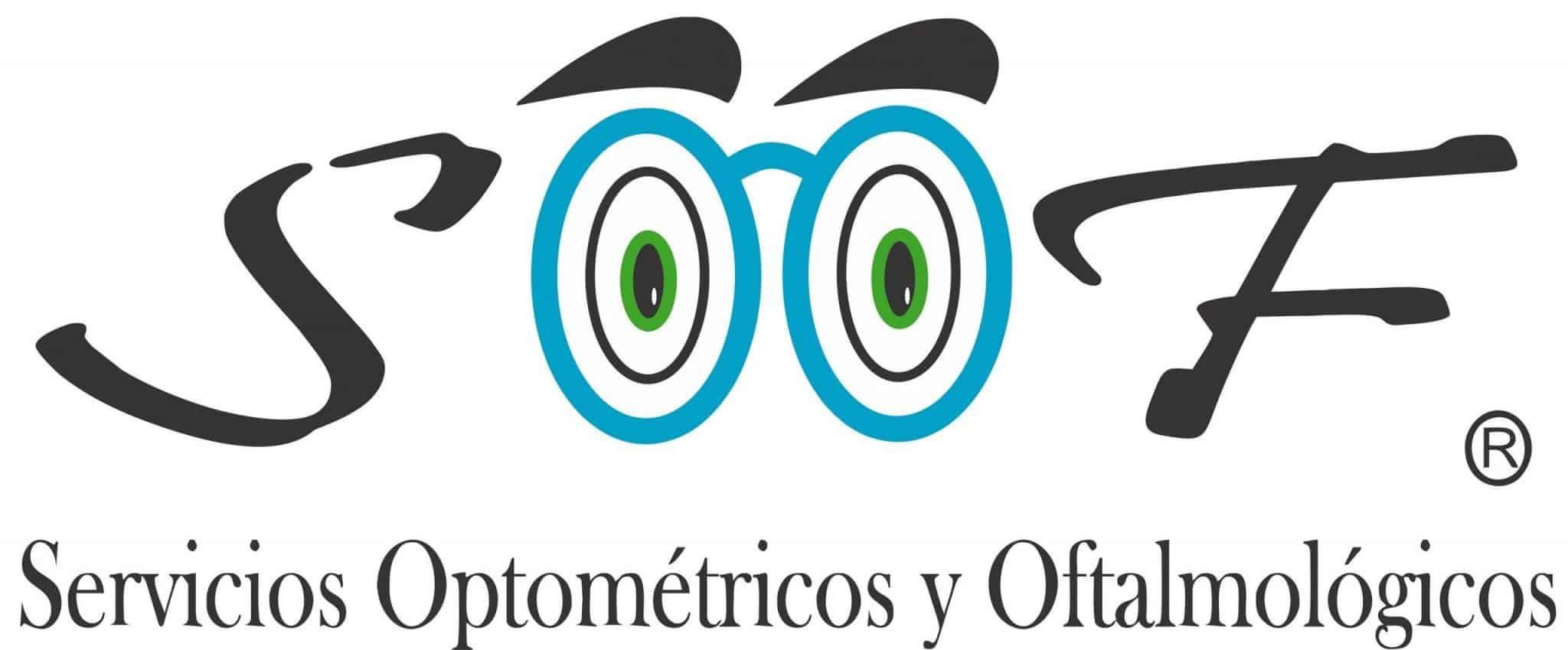 optica en tlahuac, optometrista en tlahuac