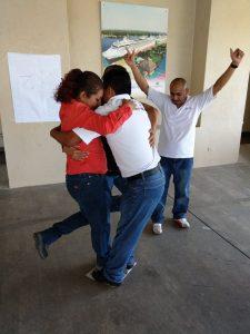 Psicólogo en Tapachula