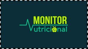Diseño de logo para Nutriologos