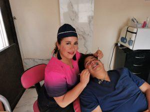 Ortodoncista en Toluca