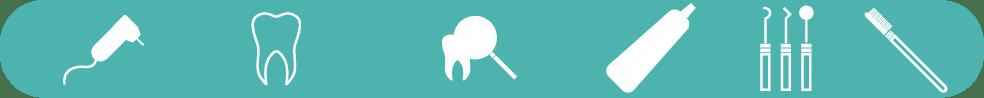 Dentista en Metepec