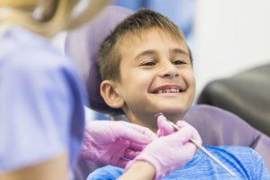 Ortodoncista en Lindavista