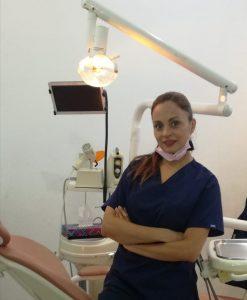 Ortodoncista en Ciudad Madero