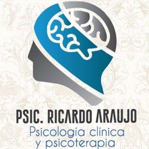 psicologo araujo