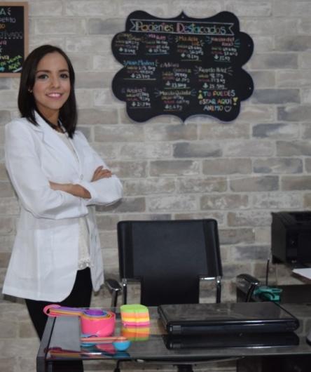 Nutriólogo en Guadalajara Bosques de la victoria