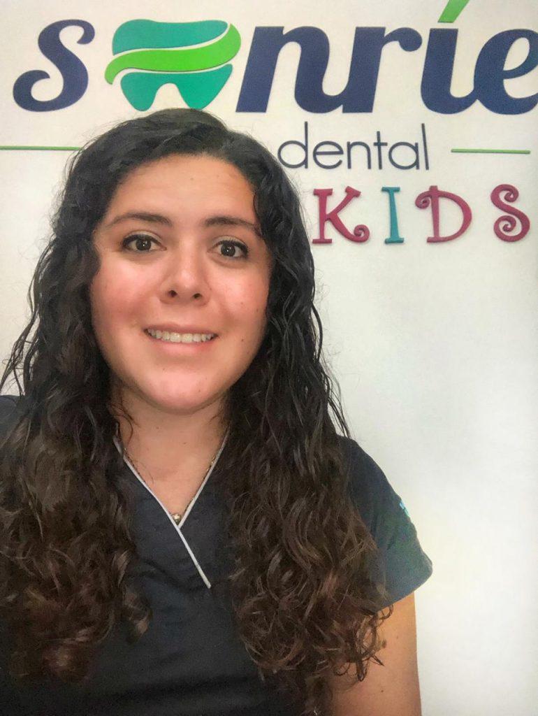 Odontopediatra en Atizapán