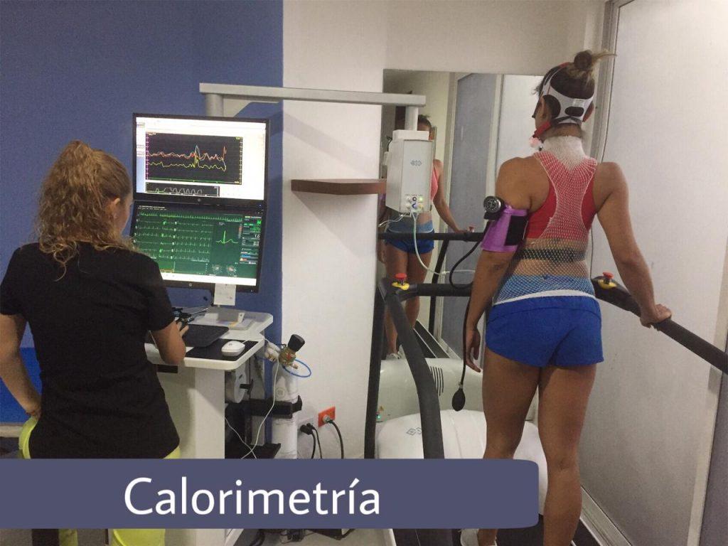 Nutriologo deportivo en cancún