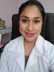 nutriologa renal en puebla