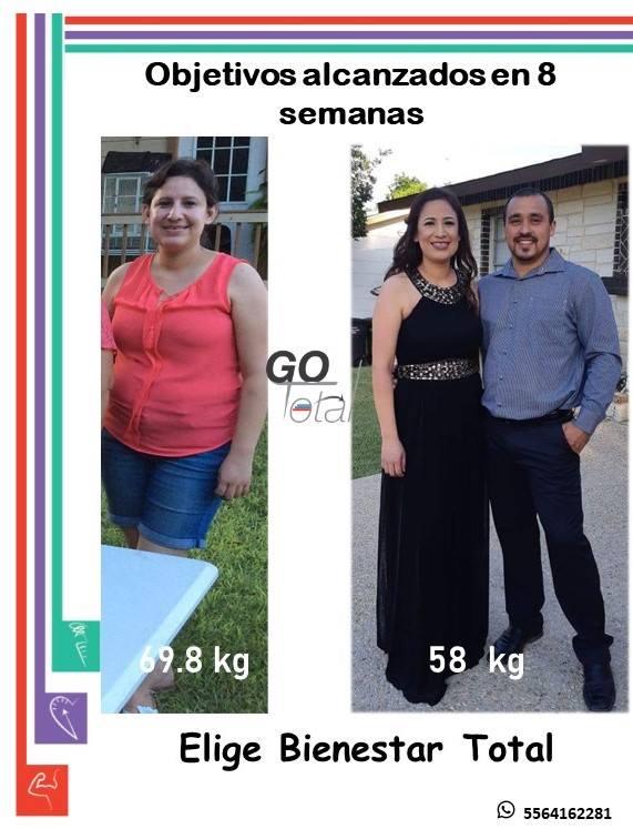 nutriologo deportivo en Benito Juarez