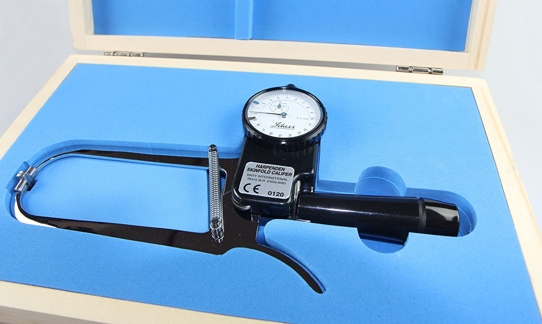 plicometro-harpenden