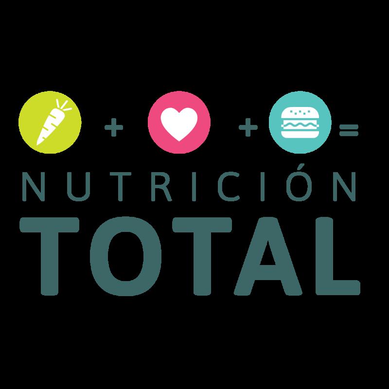 9821_nutricion_total_10x10-01