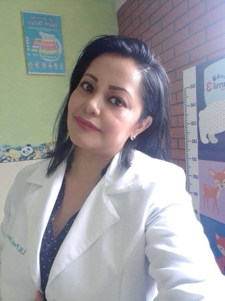 nutriologo en ecatepec